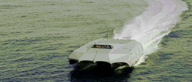Screenshot naval-technology.com