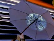 Bosch: Die interaktive Laserprojektion