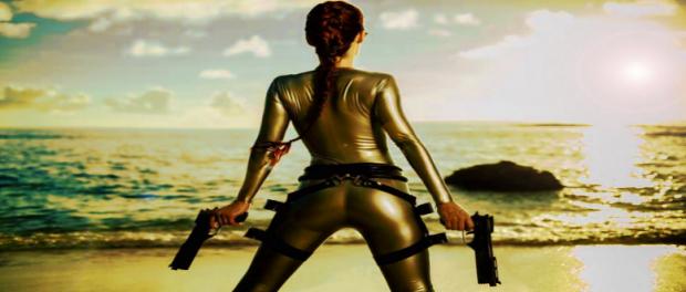 Screenshot girlzwelike.com