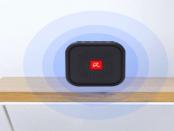 Avira SafeThings: Router mit automatischer Gefahrenerkennung