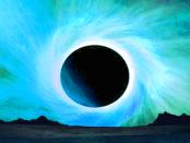 """Raspberry Pi: Als """"Schwarzes Loch"""" für Schadprogramme und Viren"""