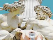 Zu Sexy: Wie die Weiblichkeit aus der Öffentlichkeit gedrängt wird