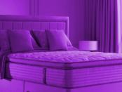 """Platz auf der Matratze: """"Lösung könnte das """"Spurhalte-Bett"""" von Ford sein"""""""