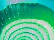 Onion Share: Der sichere und anonymen Austausch von Daten