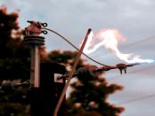 Realität hinter der Energiewende: Woher der Strom wirklich kommt
