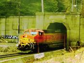 Bahnstrecke Dresden-Görlitz: Ausbau in ferne Zukunft verschoben