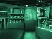 Das Kulturhistorische Museum zu Görlitz