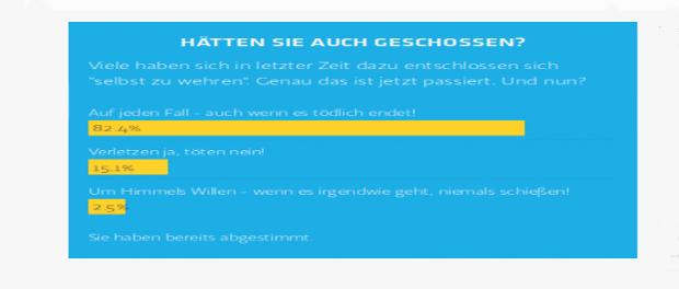 Screenshot sat1.de