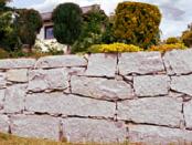 Lausitzer Granit: Der leicht verarbeitbare Stein
