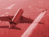 Wirtschaftliche Pleite Airbus A380: Wenn Politiker Flugzeuge bauen