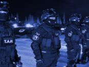 Öffentlicher Rundfunk: Die interne Sprachpolizei