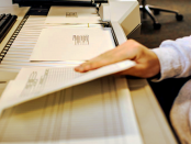 """Papierloses Büro - Paperwork: """"Bringt Struktur in Ihre Dokumente und Daten"""""""