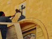 Warum die Christenverfolgung im staatlichen Rundfunk ausbleibt