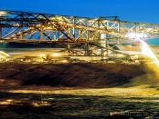Lausitz: Die Abhängigkeit von elektrischer Energie