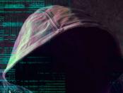 Cyber-Rätsel und Computerspiele: Wie Agenten rekrutiert werden