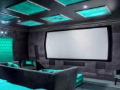 Freie Programme: Das Kino für Zuhause