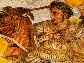 Wie Griechenland die Welt eroberte