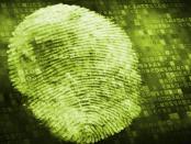 """Datenschutz Browser - Cliqz: """"Surfen ohne Kompromisse"""""""