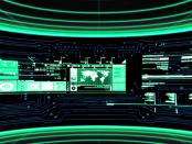 OBS Studio: Filmproduktionen am heimischen Computer