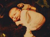 """Schwangerschaftsabbrüche: """"Ein Kind kann eine Armutsfalle sein"""""""