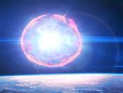 """Planetarium Cottbus: """"Darstellung des Sternenhimmels unabhängig vom Wetter und der Uhrzeit"""""""