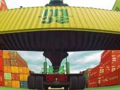 Neue Seidenstraße: Per Zug von der Lausitz bis nach China