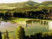 Trixi Ferienpark: Der familienfreundliche Freizeitpark