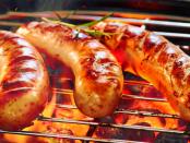"""""""Erfahrener Handwerker aus der Region"""" - Lausitzer Küchenhaus: Für leckeres Essen in der Küche"""