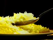 """Resistente Pflanzensorten: """"Salzwasser-Reis anbauen"""""""