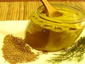 Bautz'ner Senf: Eine der beliebtesten Senfsorten