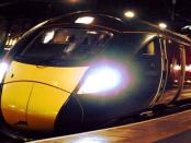 Warum die Herrnhuter Bahnstrecke wiederbelebt werden muss