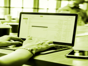 p≡p Security: Sicherheit und Beinutzfreundlichkeit beim Versenden von E-Mails