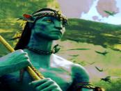 Avatar: Warum vieles an dem Film wahr ist