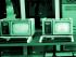 Screenshot zuse-computer-museum.com