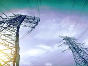 """Energiearmut: """"Kohleausstieg wird sicher zu steigenden Preisen führen"""""""