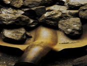 Strukturwandel in der Lausitz: Wie Behörden Unternehmen in die Insolvenz treiben