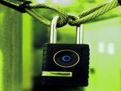 """Epic Privacy Browser - """"Mit einem besonderen Augenmerk auf Sicherheit"""""""