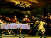 Der Feldzug gegen christliche Symbole und Wertevorstellungen
