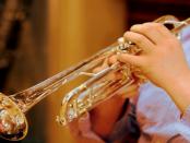 Lausitzer Sorben - Die lange Geschichte von der Sorbischen Musik