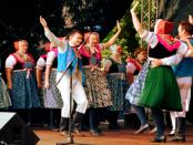"""Sorbisch in der Lausitz: """"Wir wollen einen freien Zugang zum Sprachunterricht"""""""