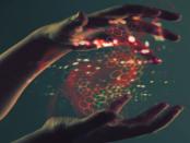 Warum das Darknet vom Grundgesetz geschützt ist