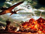 Warum wir Krieg führen? - Die Perspektivlosigkeit der Auslandseinsätze (2)
