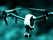 Drohnen: Wie der Staatsfunk das Publikum in die Irre führt