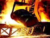 Antike Metallverarbeitung: Warum die Geschichte der Sorben neu geschrieben werden muss