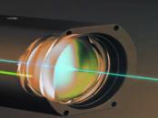 """Fujifilm SX800: """"Nummernschild eines Autos aus einer Entfernung von einem Kilometer zu fokussieren"""""""