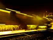 Privatbahnen: Die systematische Benachteiligung