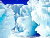 """""""Mini-Eiszeit"""" - Warum """"erneut"""" die Erde zufrieren soll"""