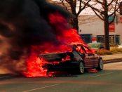 Abschied vom gesunden Menschenverstand: Zwischen Fahrverboten und E-Auto-Hysterie