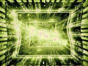 """Syncovery: """"Backup- und Synchronisationstool überprüft die Daten an unterschiedlichen Speicherorten"""""""