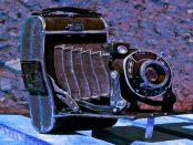 Holiday Pi: Die Retrospektive aus der Vergangenheit